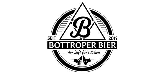 sponsoren_logo_bier