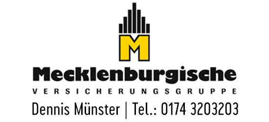 sponsoren_muenster_update