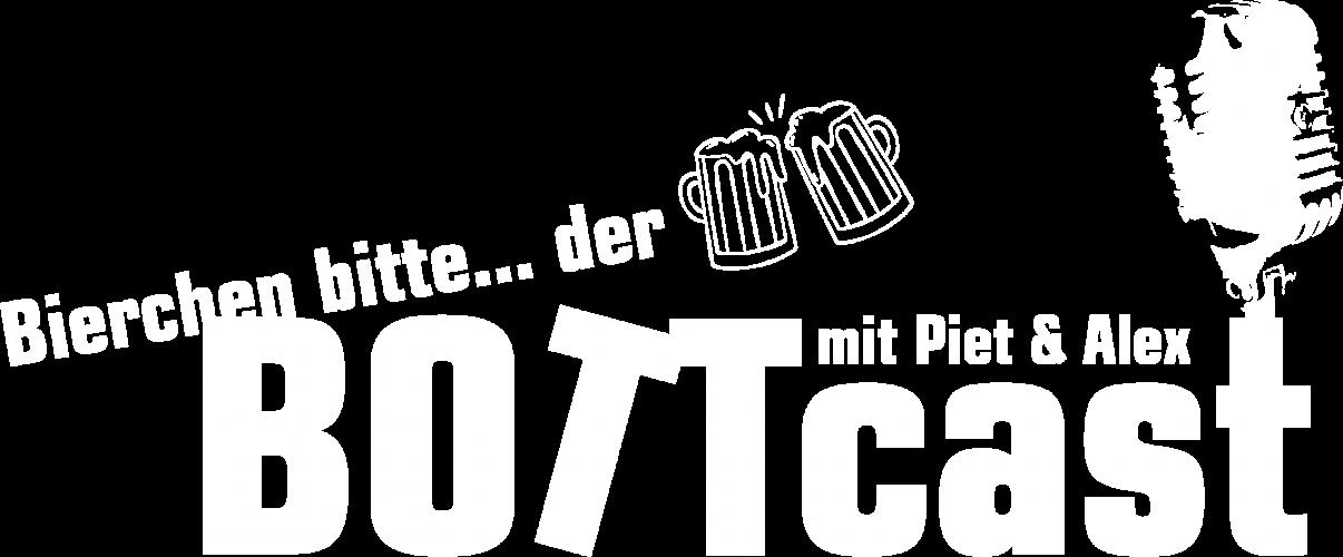 Der BOTTcast