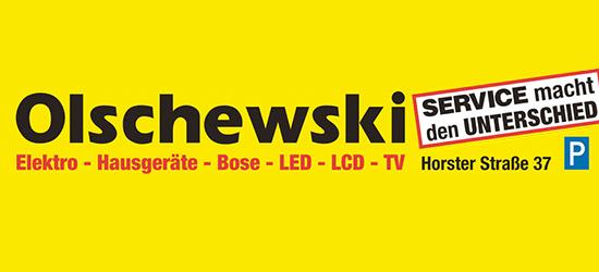 sponsoren_logo_olschewski