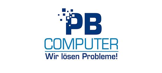 sponsoren_logo_pbcomputer