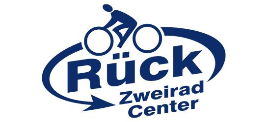 Rueck_Logo